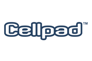 Cellpad