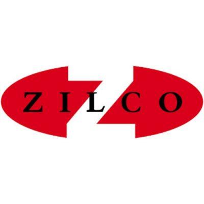 Zilco Onderdelen