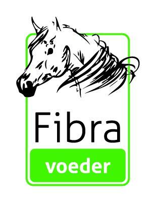 Fibra